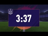 Live: FIFA 18 - FUT Champions Cup Manchester - DAY 2