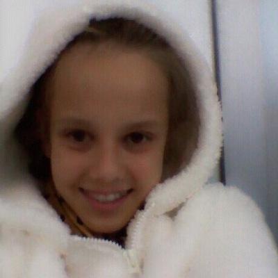 Diana Dia, 8 мая 1999, Омск, id224184575