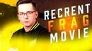 NaVi Recrent Frag Movie