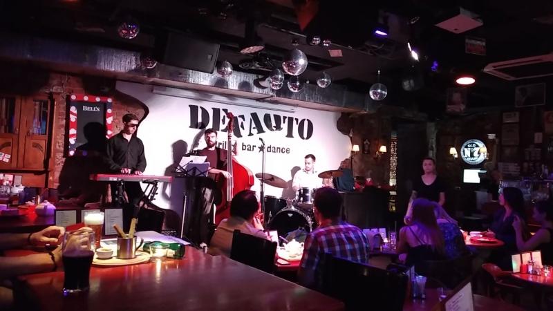 DeFAQto