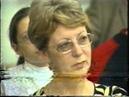 Интервью с Бэлой Зиф Ольги Роленгоф для передачи Лики времени Т7 2003