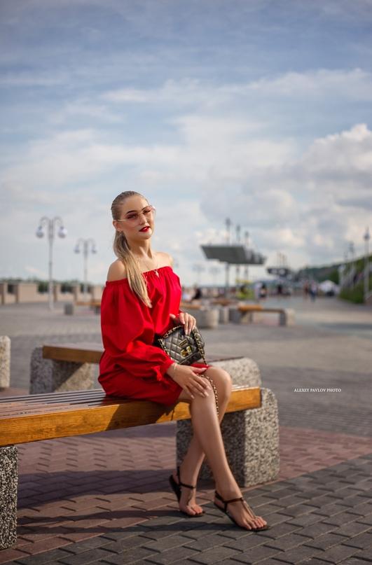 Алексей Павлов | Барнаул
