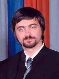 Владимир Чистов, 4 января 1975, Кременчуг, id158894194