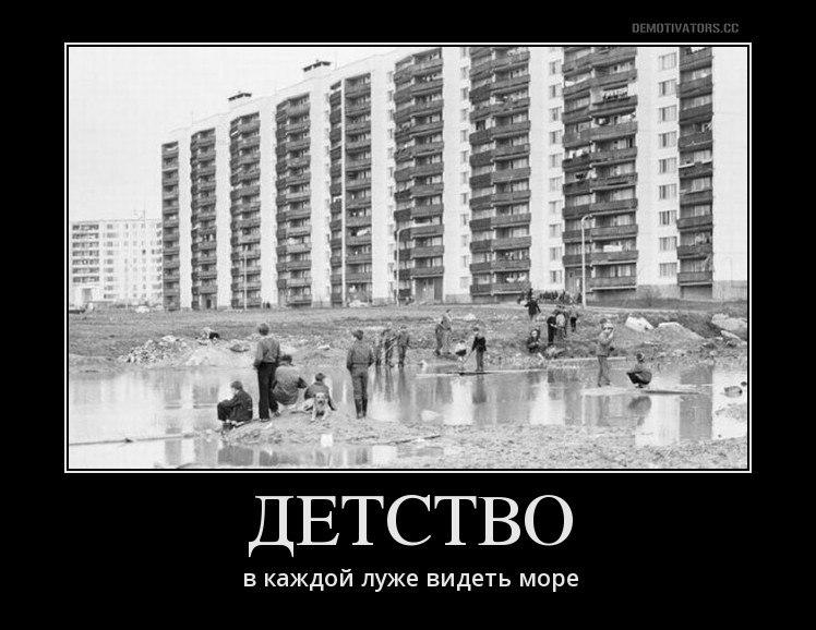 Рассмеялся: Это кино онлайн бесплатно русские мелодрамы чтобы был волшебником