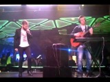 Live Looping cover Jessie J.-Price tag - Ray Charles-Hit the road, Jack. (by DRUG.IE)