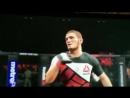 Хабиб Нурмагомедов - симулятор боев EA Sports UFC