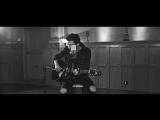 Matthew Koma - Kisses Back (Artmoon Video)