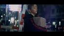 Kain Rivers ft. Игорь Майский - Ты (премьера клипа, 2018) 12