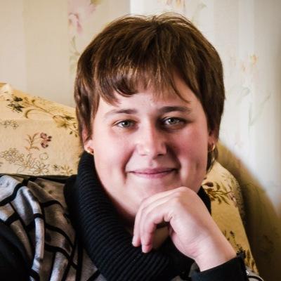 Татьяна Мельник, 23 марта , Ростов-на-Дону, id170834781