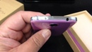 SAMSUNG I9500 GALAXY S4 PINK Unboxing Video - CELL PHONE in Stock at welectronics