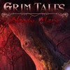 Grim Tales 5: Bloody Mary Game