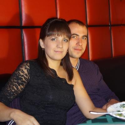 Яночка Суркова, 19 октября , Волгоград, id84412951