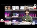 [CLIP] YURI - YSNEAKERS X ASTELLASPR Relay Interview