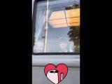 Алла Пугачёва, Лиза и Гарри Галкины вернулись с отдыха (instagram @maxgalkinru, 01.09.2018)