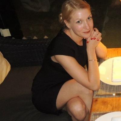 Анна Яснова, 29 июня , Санкт-Петербург, id146316483