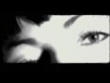 Benassi bros feat. Dhany - Make Me Feel