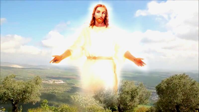 Путь Христа Документальный фильм про Иисуса из Назарета