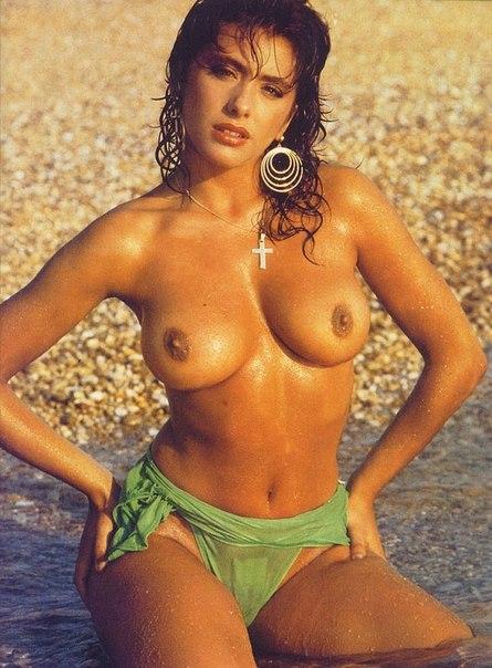 сабрина порно звезда фото