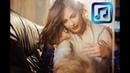 Тень любви песня из сериала - ВОТ ЖЕНЩИНА Игорь Жук Русские мелодрамы 2019 новинки, сериалы 2019