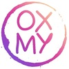 OXMY.RU - создание сайтов, реклама