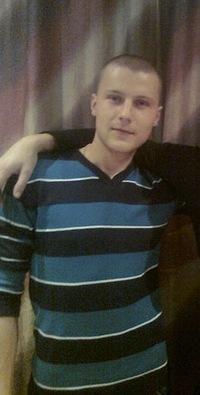 Саша Митрофанов, 12 августа 1991, Уржум, id133207576