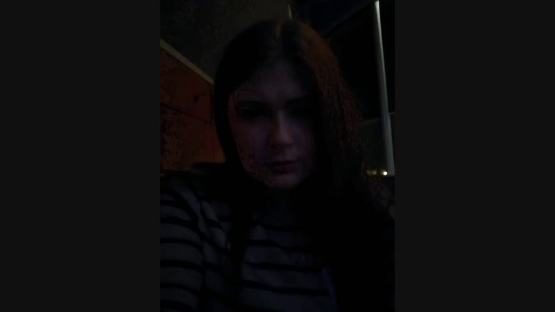 Оксана Наумова - Live