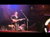 Joe Bonamassa - Ballad of John Henry - Royal Albert Hall.mp4