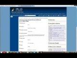 Облачная установка и обновление драйверов - сервис Ma-Config.com