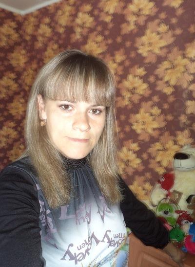 Юленька Ревякина, 20 сентября , id180832361