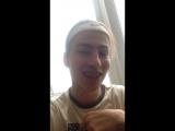 Jackie Jone$ey - Untitled Snippet