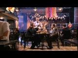 6 КАДРОВ!!!  3 сезон выпуск 13 (2008 год)