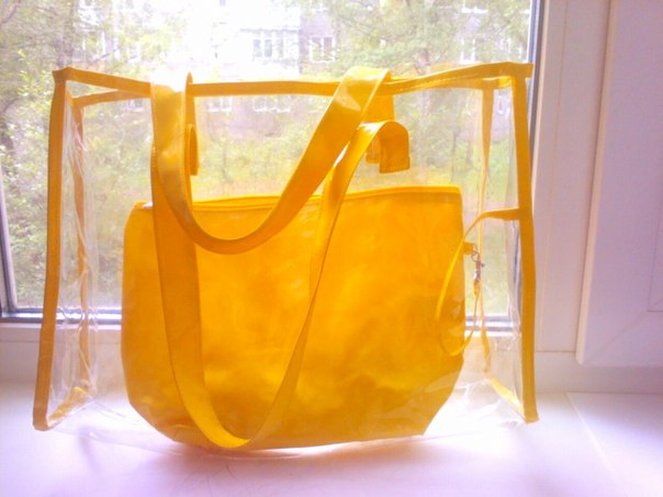 Купить сумку в ашане