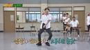 [선공개] 숨죽이고 집중하게 되는 태민(Tae Min)의 몽환적인 춤 선♥_♥ 아는 형님(Knowing bro