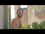 Matera - tested by myself (FullHD rus)