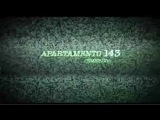 Видео к фильму «Квартира 143» (2011): Трейлер