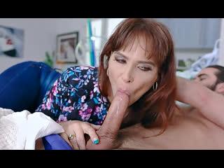 Порно ей 49 теща сделала подарок в виде минета gilf milf mature syren de mer