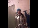 Валерия Сумзина - Live