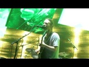 Radiohead - Packt Like Sardines In A Crushed Tin Box - Live @ Arena 3-15-12 in HD