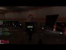 HECU LIVE Продолжение Глобального ИВЕНТА 7 ЧАСОВАЯ ВОЙНА Garry's Mod HL2RP