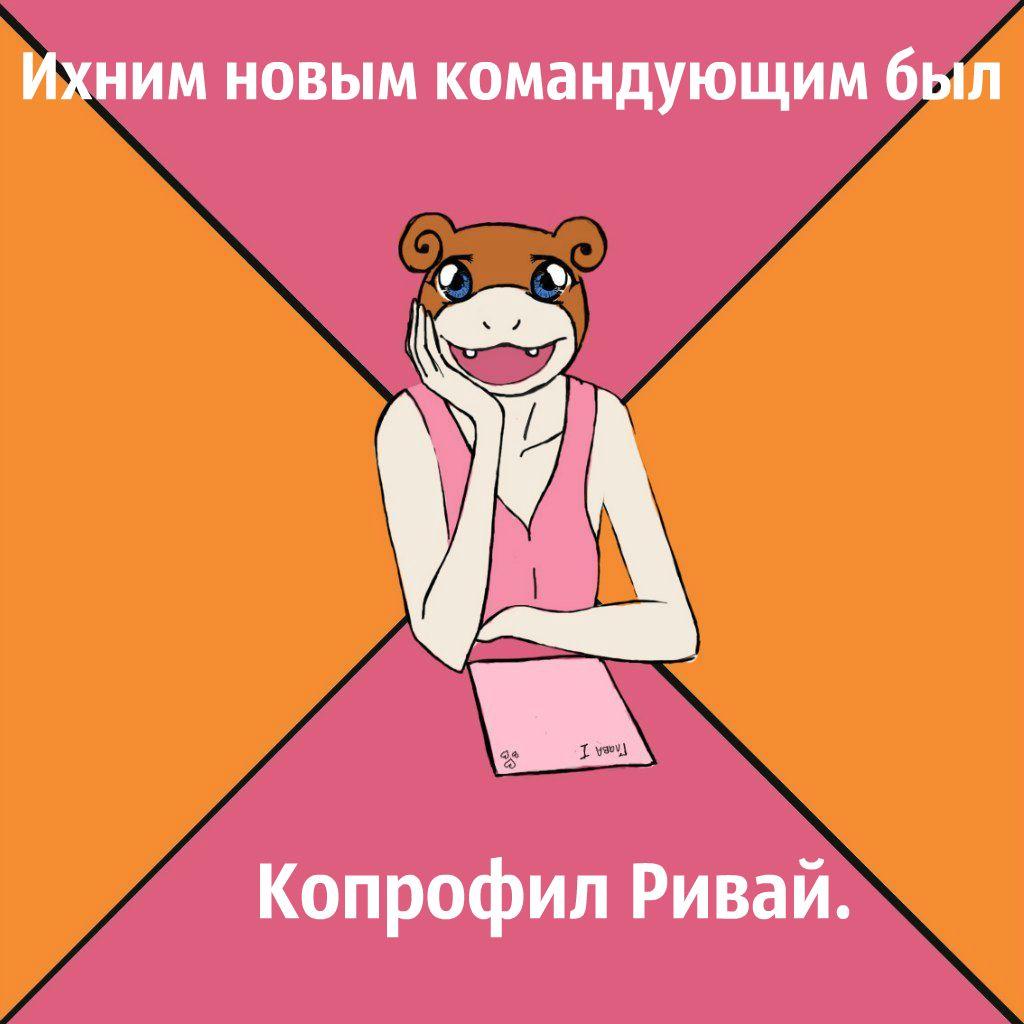 http://cs322725.vk.me/v322725865/5361/NJodikGpXtY.jpg