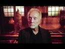 Tobin Bell (Jigsaw) Names His Three Favorite Traps From The Saw Franchise