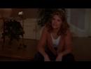 Полтергейст: Наследие  Poltergeist: The Legacy (1 сезон, 21 эпизод) (1996)
