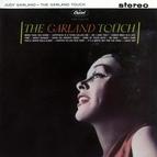 Judy Garland альбом The Garland Touch