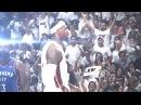 LeBron James Mix 2013 NBA Season MVP - King Kong ᴴᴰ