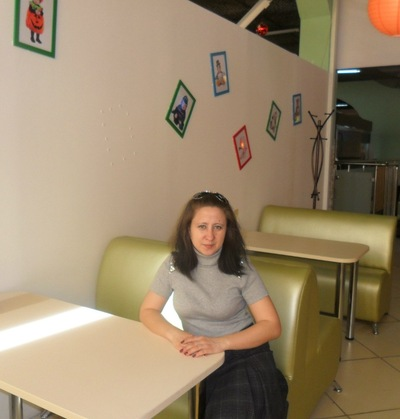 Неля Ремизова, 7 января , Туймазы, id152817793