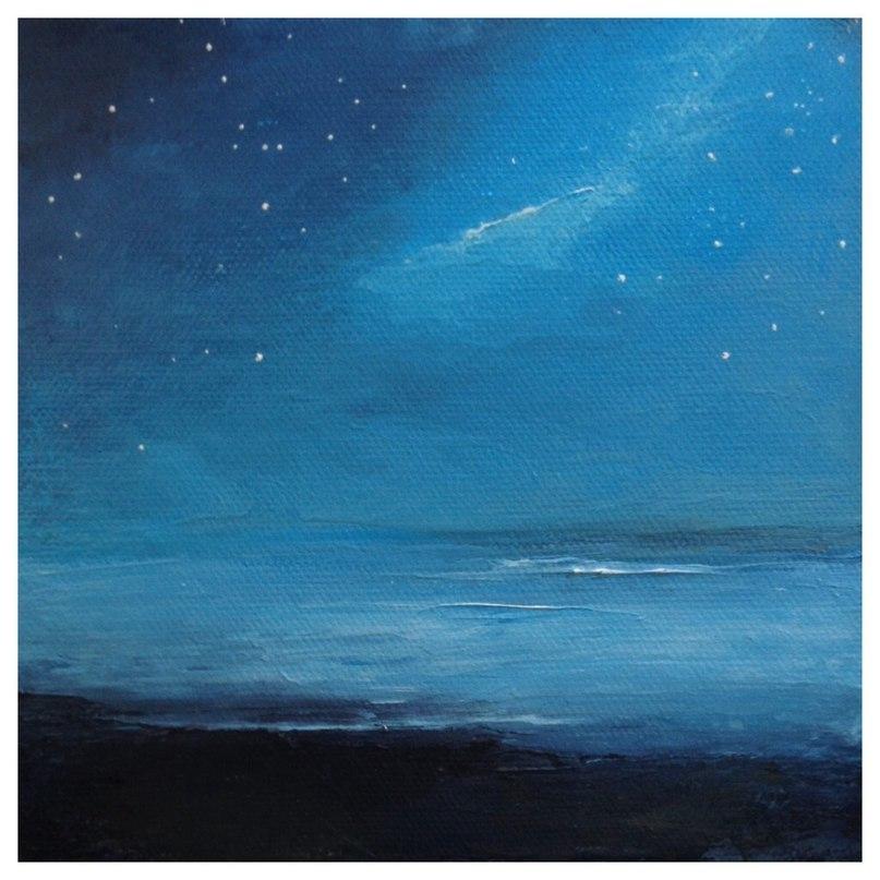 Звёздное небо и космос в картинках - Страница 2 L82DSC8oXCs