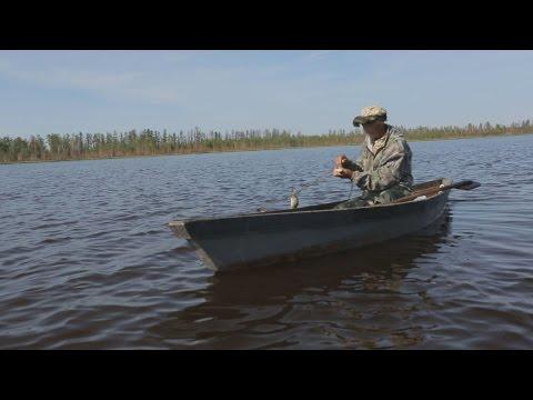 Якутия Лекечен, Вилюйский улус, Республика Саха (Якутия) Yakutia (rus sub)