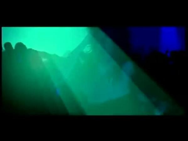 Room 5 Ft Oliver Cheatham - Make Luv - Official Video