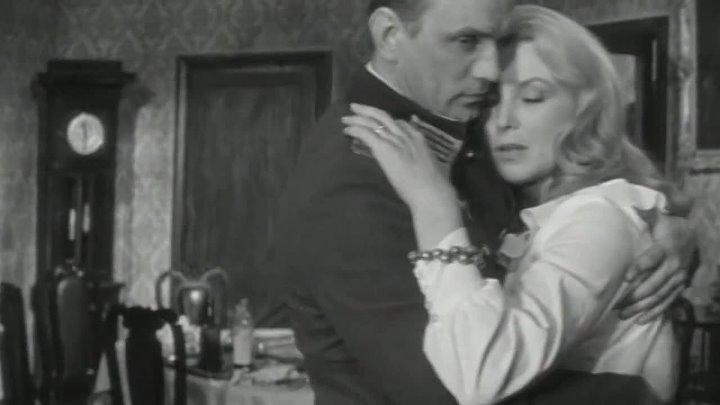 Сильные духом (1967) 2серия.
