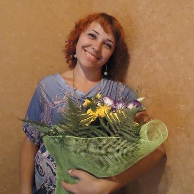 Елена Максимова-Карпова, 20 января , Ромны, id218518785